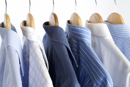 Tampa dry cleaners